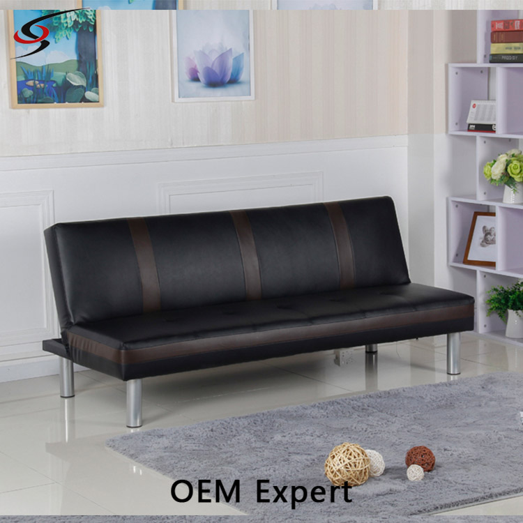 Venta al por mayor muebles barato online-Compre online los mejores ...