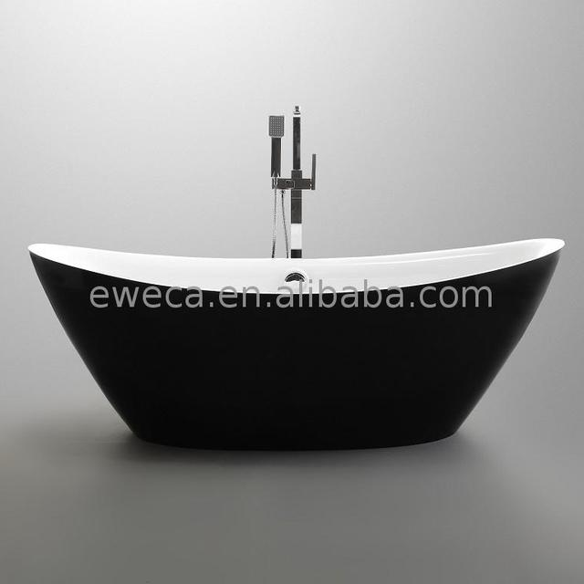 Buy Cheap China quality bath products Products, Find China quality ...