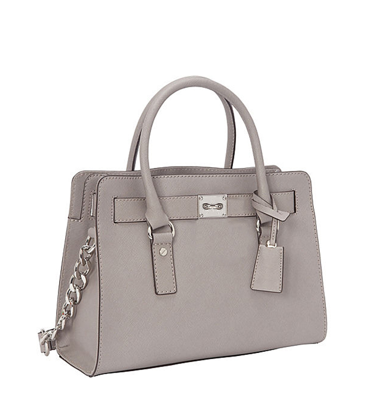 dbf8f30993d Designer Purse Women Famous Brands Saffiano Handbag - Buy Designer ...