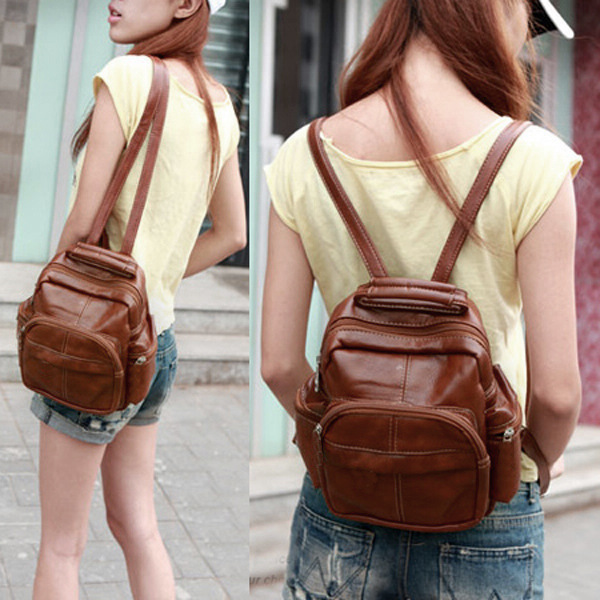 74c8eb39ac 7 Ultra-Modern Backpack Styles that Won t Make You Look Childish