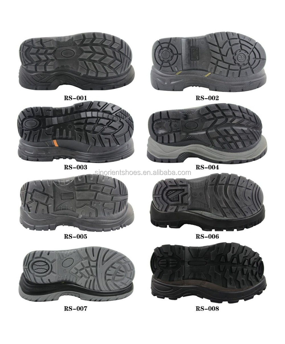 Energy Absorption Sport style No lace Deltaplus safety shoes ,Toe protection ,Puncture resistant PU sole Outdoor Shoes RS573