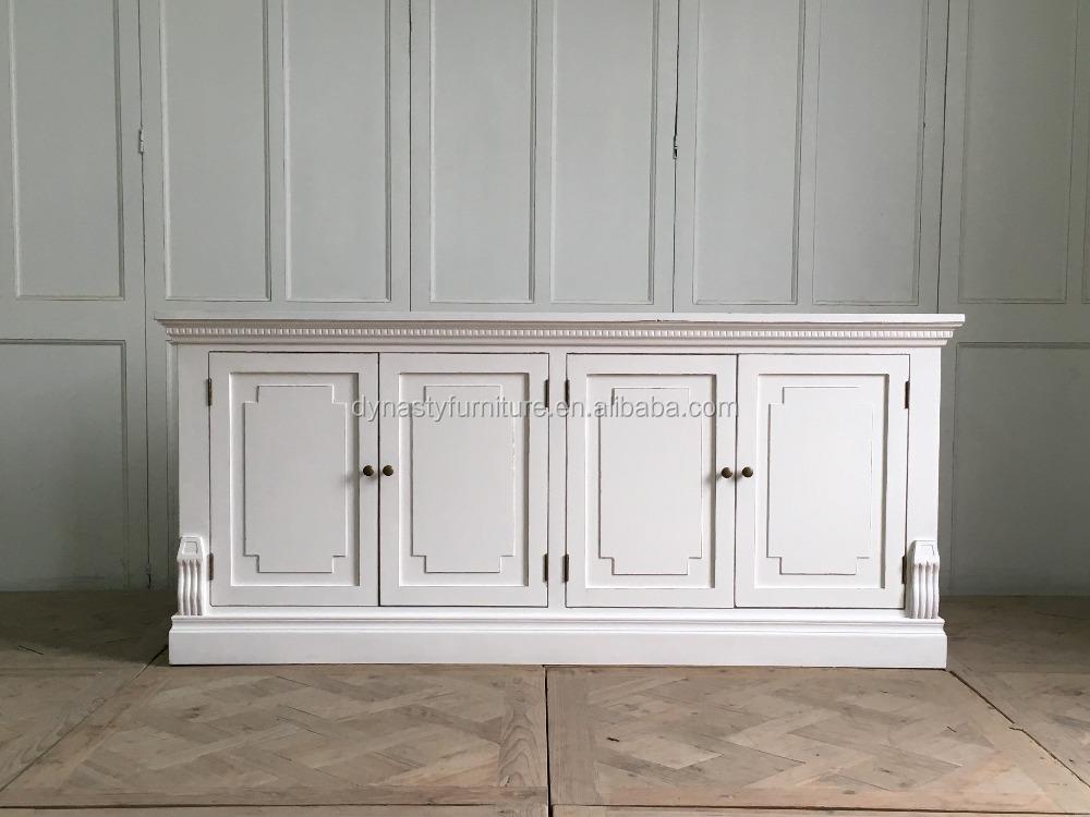 Venta al por mayor muebles de cocina de madera rustica ...