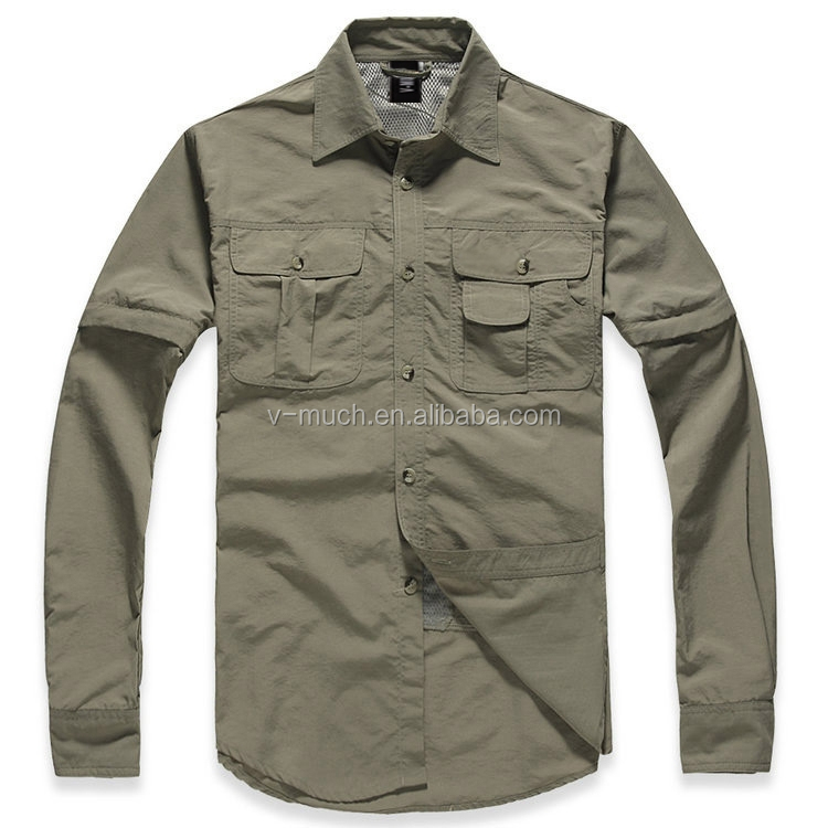 2018 customized high quality dry-fit hot selling casual long sleeve  fitted suits