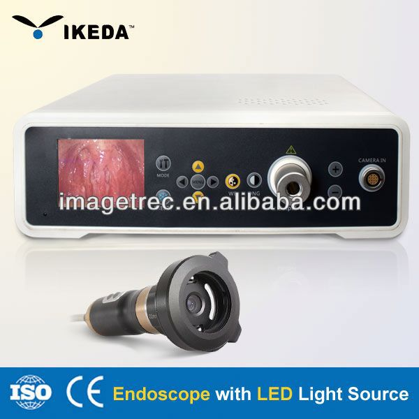 Waterproof olympus endoscope accessories