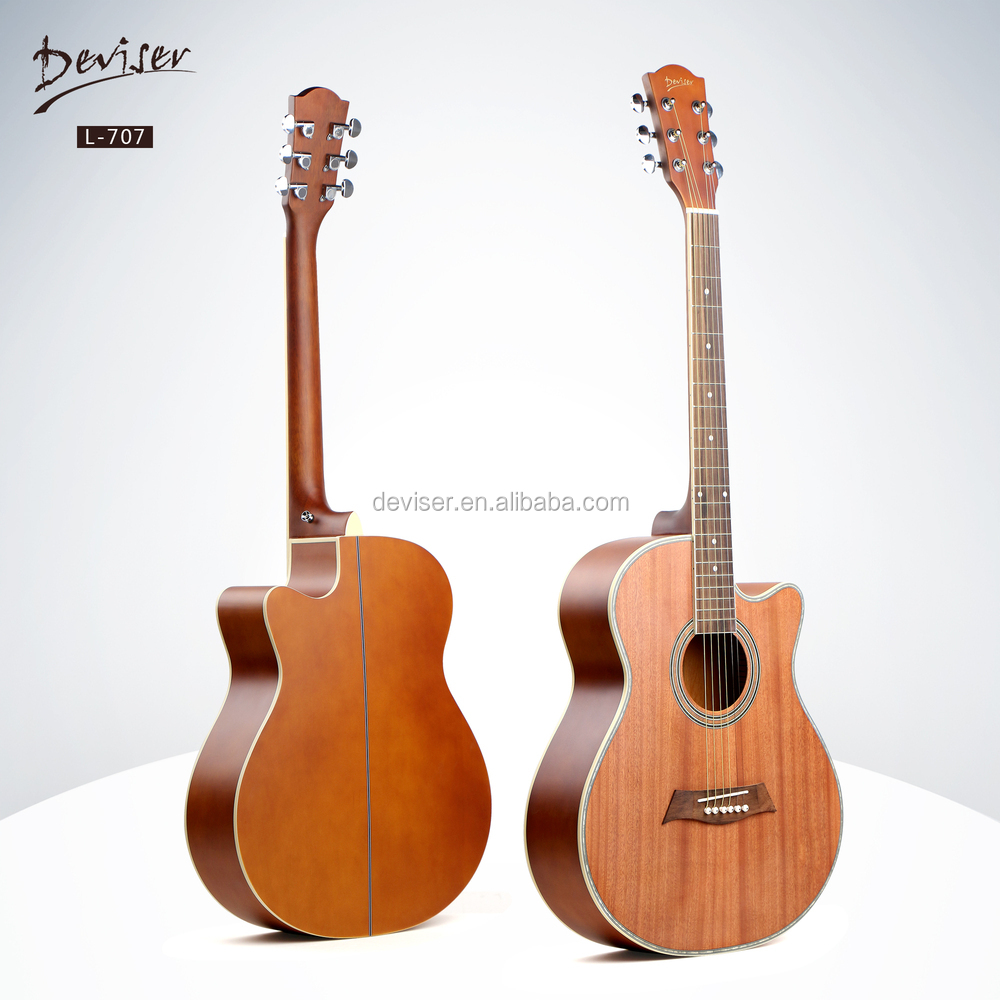Sapele Plywood Double Neck Acoustic Guitar Price - Buy Double Neck Acoustic  Guitar,Double Neck Acoustic Guitar Price,Sapele Plywood Double Neck