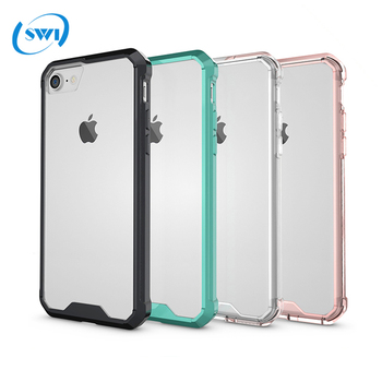 buy online d13ec c1703 China Supplier Custom Cover Case For Iphone 7,For Iphone 7 Transparent  Case,For Iphone 7 Clear Case Wholesale - Buy Case For Iphone 7,For Iphone 7  ...