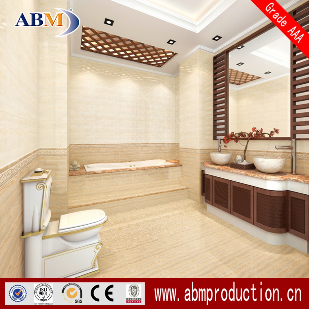 Kitchen Floor And Wall Tiles Bathroom And Kitchen Floor Tiles Prices Wall Tiles Price In Sri