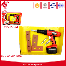 3 year old boy toys kids real toy tool set
