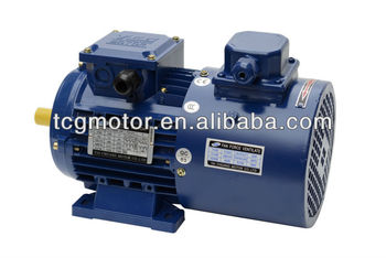 Vfd Electric Motor For Frequency Inverter Buy Electric