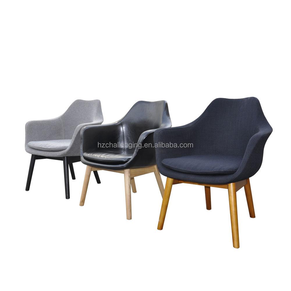 L002 zig zag rietveld sedia sedie in legno id prodotto for Sedia zig zag cassina prezzo
