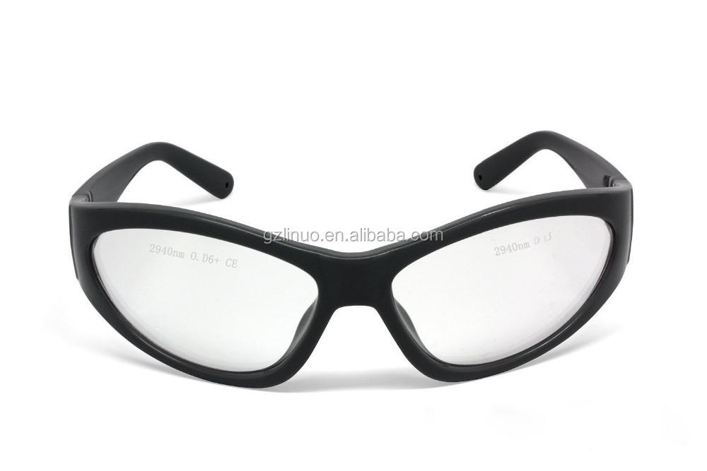 0a2ad26405fe20 Rechercher les fabricants des Erbium Yag produits de qualité supérieure  Erbium Yag sur Alibaba.com