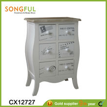 Many Small Drawers Cabinet, Many Small Drawers Cabinet Suppliers And  Manufacturers At Alibaba.com