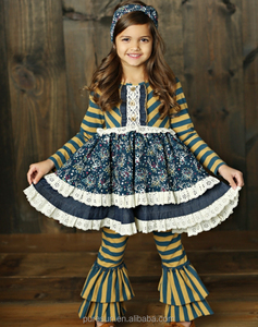 plus size wholesale children clothing