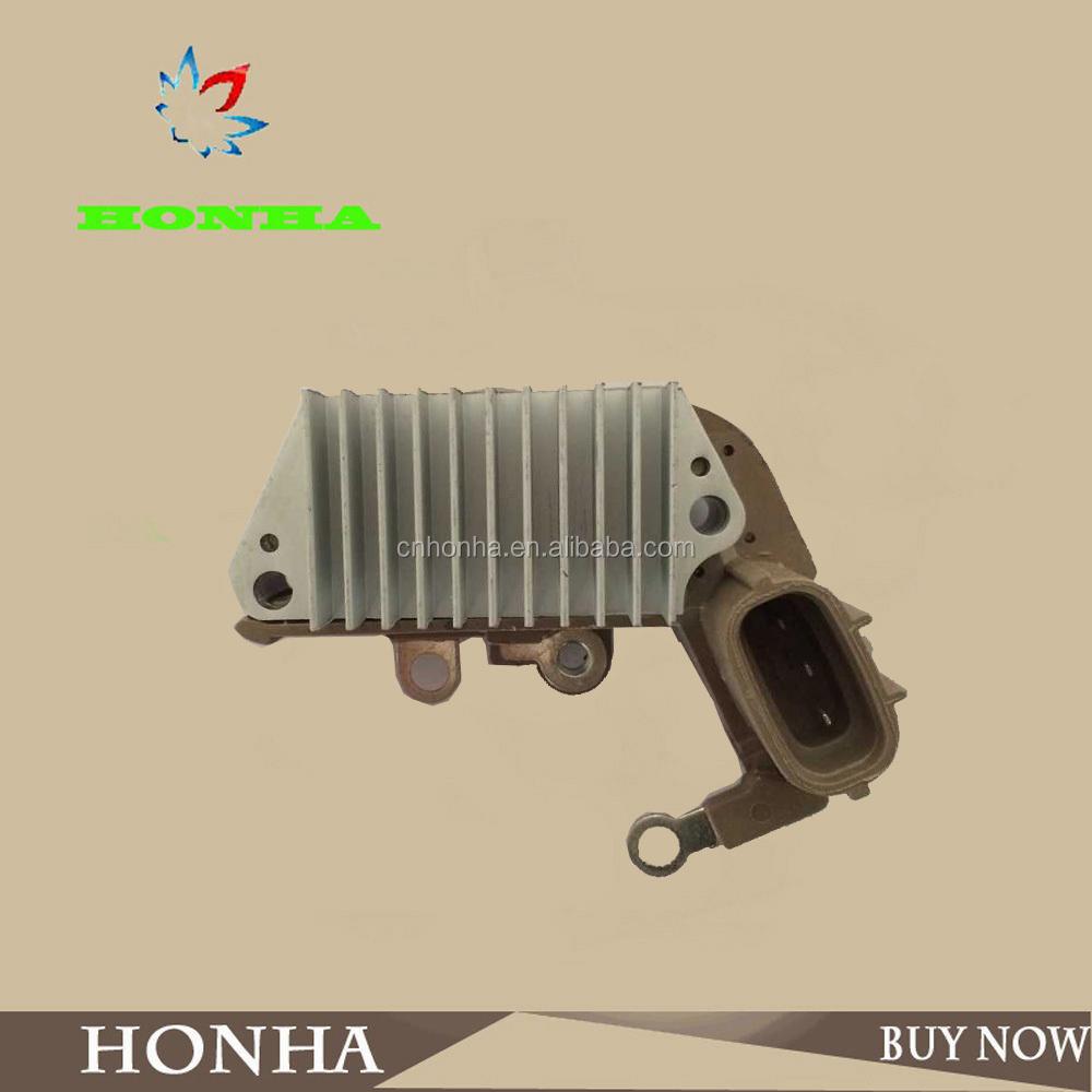 IN450 DENSO auto alternator voltage regulator for Denso Alternators