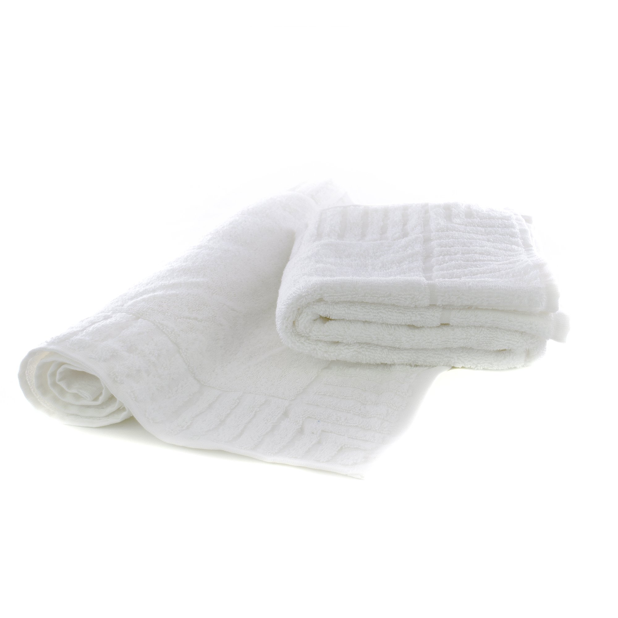 bath mats jacquard dkny luxury ivory towel towels geometrix mat at stack bedeck