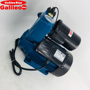 GalileoStar7 booster pump price in india mains water booster pump uk