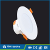 Energy Saving surface mounted 6 inch led downlight for malaysia