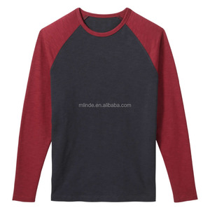 Long Sleeve Crew Big And Tall Gym Clothing Men