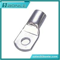 China Manufacture Copper Aluminum Terminal Cable Lug