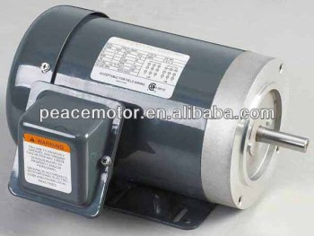 Nema design b motor high efficiency 1 4 hp dc motor buy for 1 4 hp 12v dc electric motor