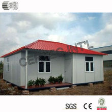 dome prefabricated houses