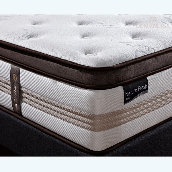 sleep the tempur therapeutic comparison pedic advisor vs mattress number tempurpedic