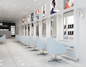 Salon Display Cabinet Supplieranufacturers At Alibaba