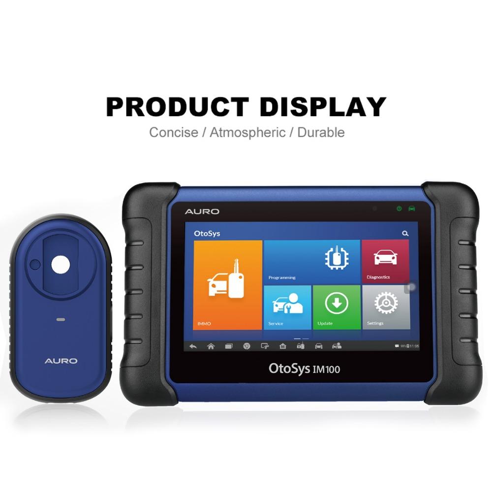 Cari Kualitas Tinggi Scanner Mobil Laptop Produsen Dan Scaner Easydiag Full Sotfwere Di Alibabacom