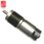 12v 28mm high torque micro dc planetary gear motor with planetary gearbox