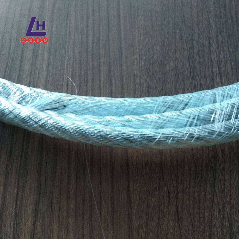Stainless Steel Wire Rope 10mm, Stainless Steel Wire Rope 10mm ...