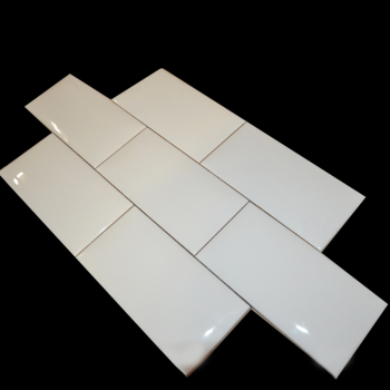daltile 3x6 beveled subway wall tile kitchen price