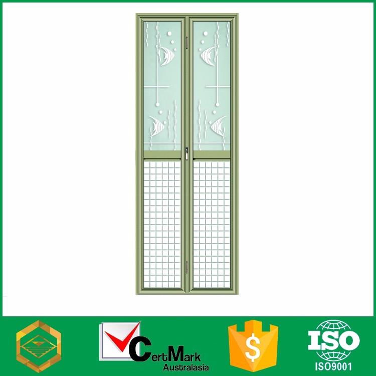 folding shower doors folding shower doors suppliers and at alibabacom