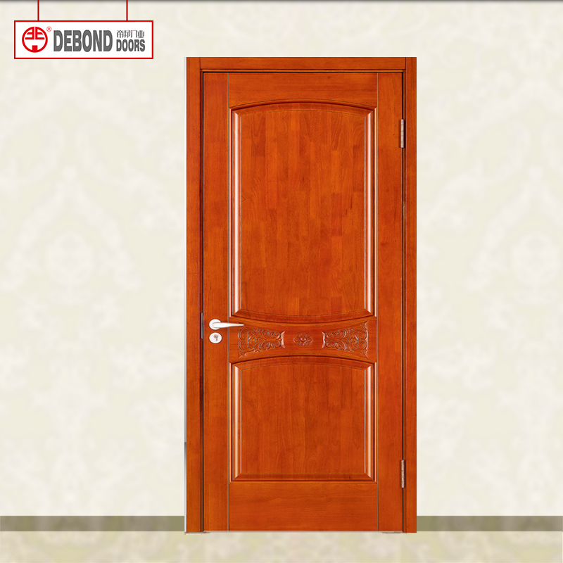 Wooden Louvered Door, Wooden Louvered Door Suppliers and ...