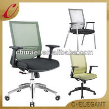 """New""modern quality mesh hara chairs/ hara chairs"