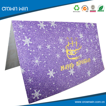 Designer brand labelbutterfly greeting cardhandmade greeting cards designer brand label butterfly greeting card handmade greeting cards m4hsunfo