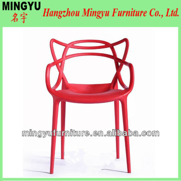 Low Price National Plastic Chairs View National Plastic Chairs