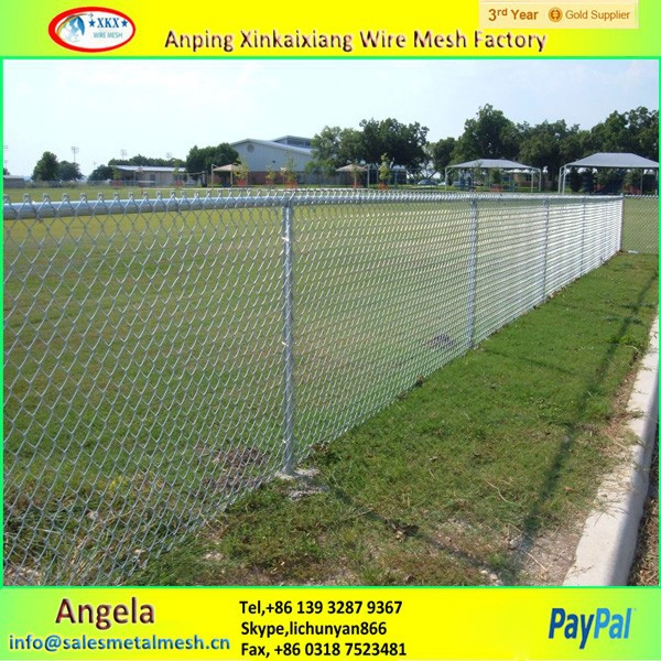 privacy slats for chain link fence privacy slats for chain link fence suppliers and at alibabacom