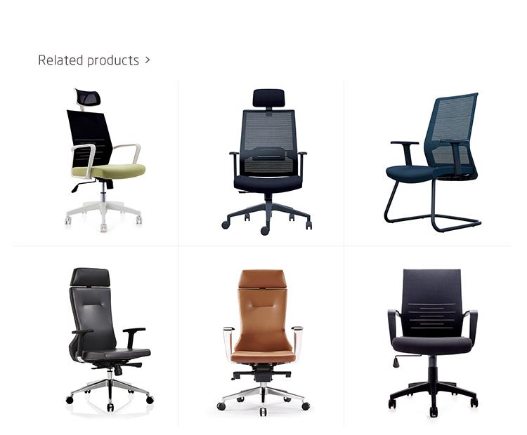 Cheap Sofa Covers Damro Furniture Chairman Office Chair ...