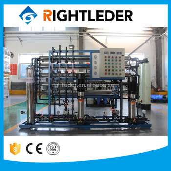 Prices Of Water Purifying Machines Low Price Pure Water Machine Ro ...
