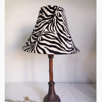 Kd Fabric Lamp Shade