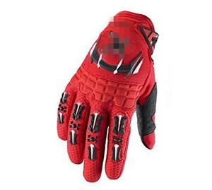 Riding Driving Motor Bike Motocross Motorcycle Racing Motorbike Glove
