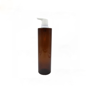 new products hair care shampoo syringe applicator clinical bottle for cosmetic