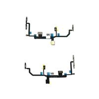 Low Price Replacement Power Button and Volume Flex Cable for iphone 8 plus