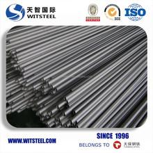 bao acero galvanizado tubos de acero sin costura con precio bajo