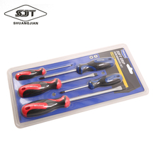 Excellent Customized Factory Price 45pcs carpenter hand tool set