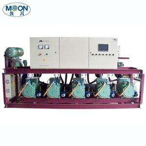 Refrigerating Compressor, Refrigerating Compressor Suppliers and