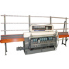 Second hand disposable glass machine price