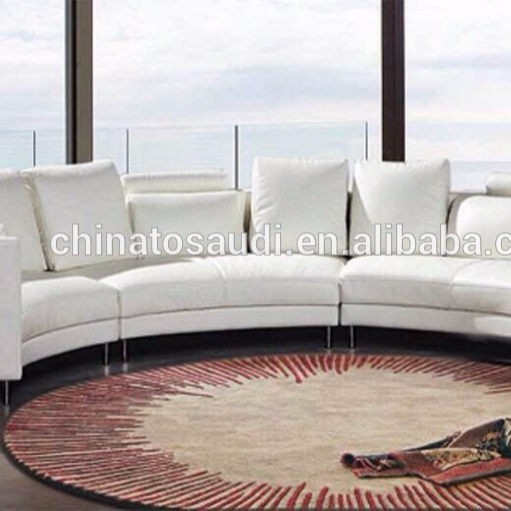 Hot Ing Modern Style Leather Sofa Set Variety Color For Choose