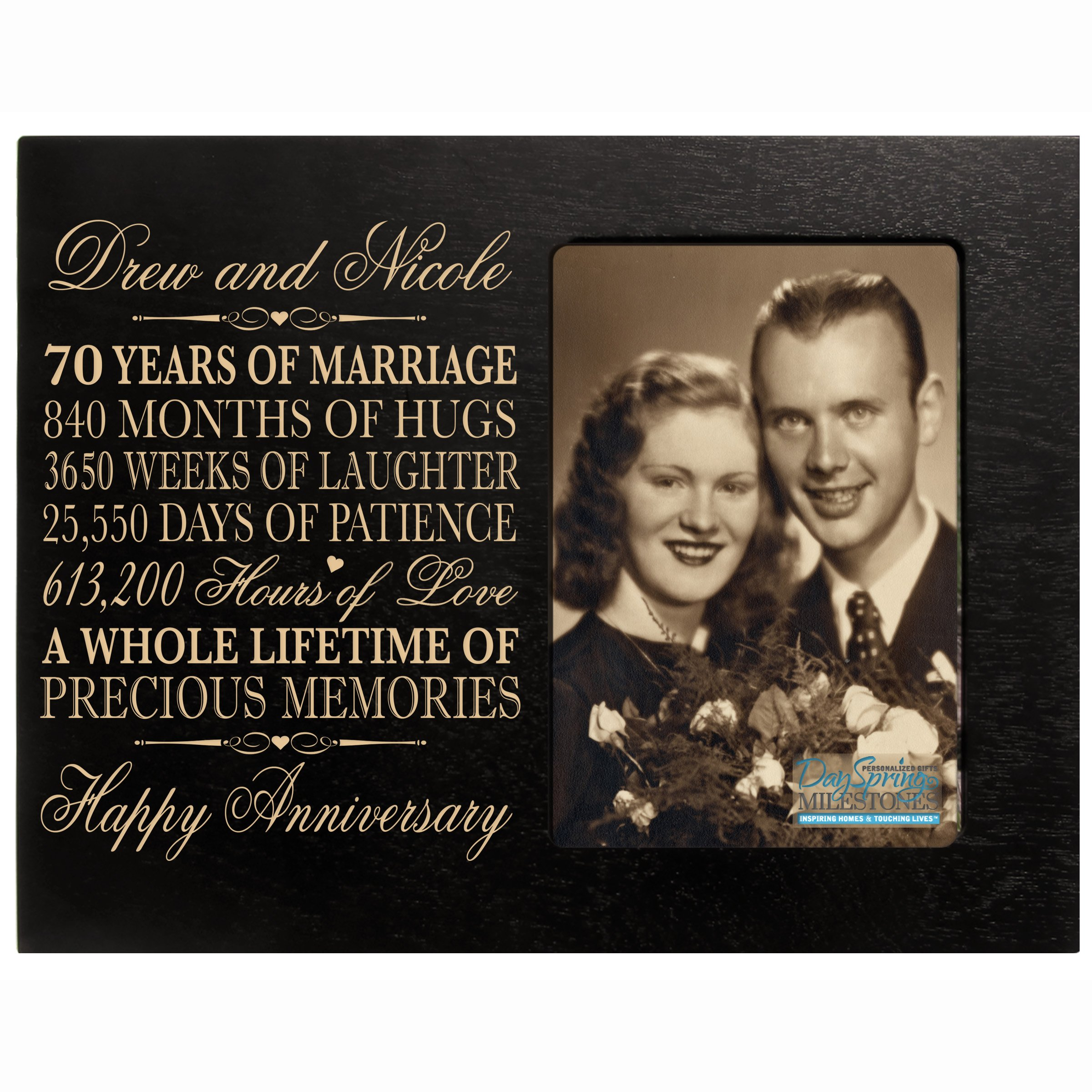 70th Wedding Anniversary.Cheap Anniversary 70th Find Anniversary 70th Deals On Line At