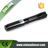China manufacturer high powered laser pointers with quality